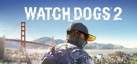 Watch Dogs 2 Crack for PC Free Download