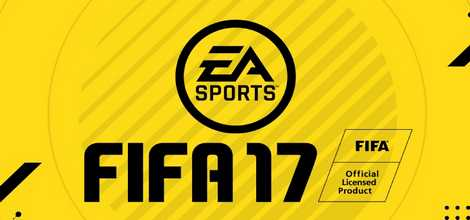 Fifa 17 crack 3dm download PC