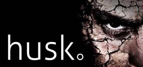 Husk PC Cracked Free Download