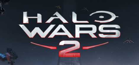 Halo Wars 2 CPY Crack PC Free Download