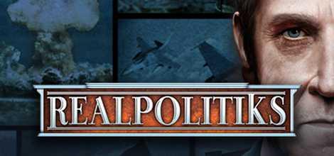 Realpolitiks Crack PC Free Download