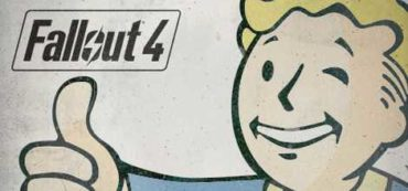 Fallout 4 Crack PC Free Download