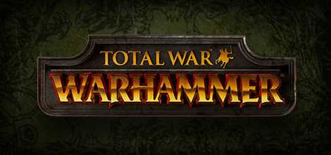 Total War WARHAMMER Crack PC Free Download Torrent