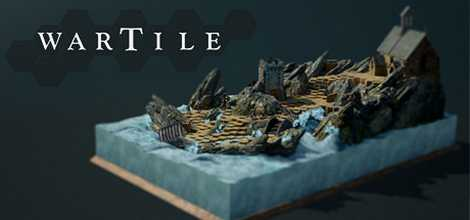 WARTILE PC Crack Free Download Torrent
