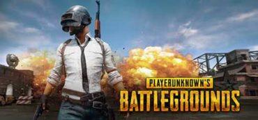 Playerunknowns Battlegrounds Crack PC Free Download