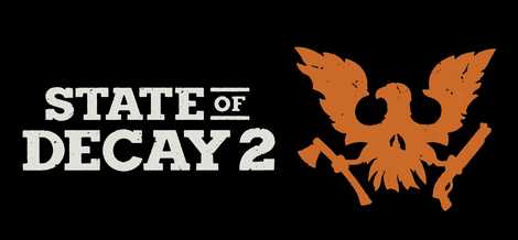 State of Decay 2 Crack PC Free Download