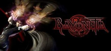 Bayonetta CODEX PC Cracked Free Download