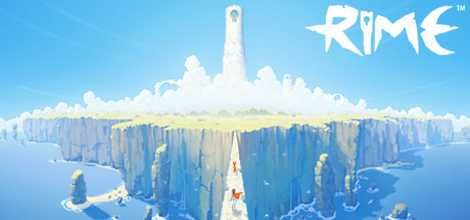 RiME CPY Crack PC Free Download
