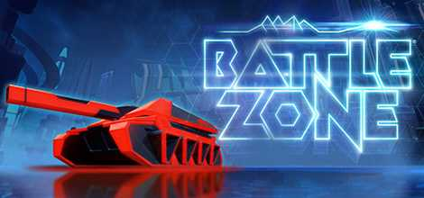Battlezone Free Download
