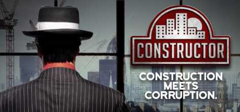 Constructor Crack PC Free Download