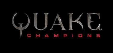 Download Quake Champions